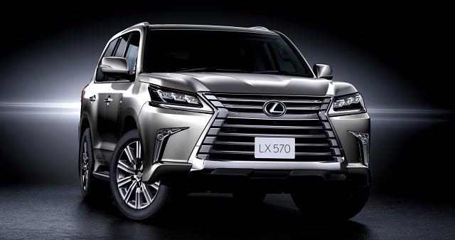 2017-lexus-lx-570