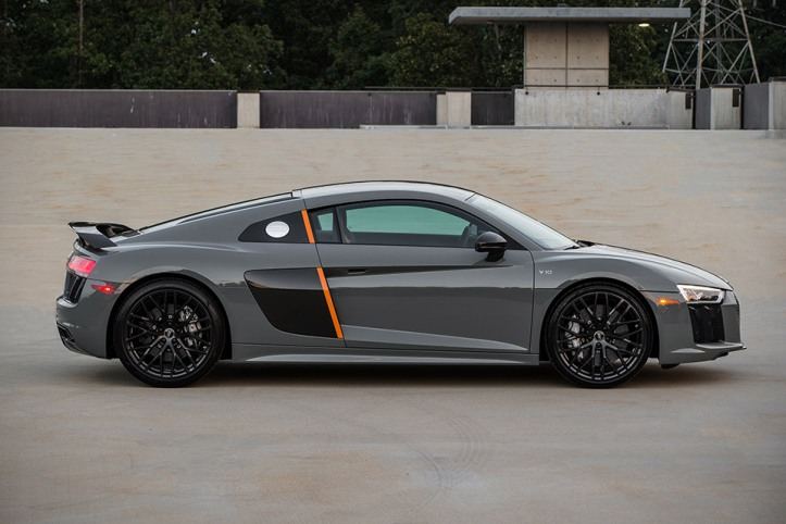 audi-r8-v10-quantum-grey-exclusive-edition