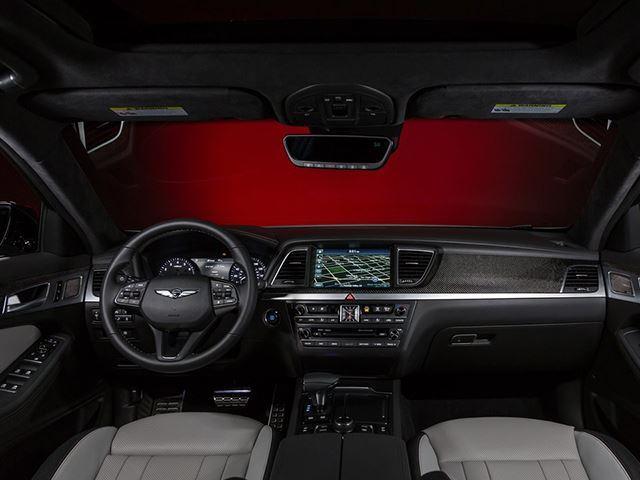 genesis-g80-sport-interior