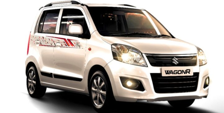 maruti-suzuki-wagon-r-felicity-edition