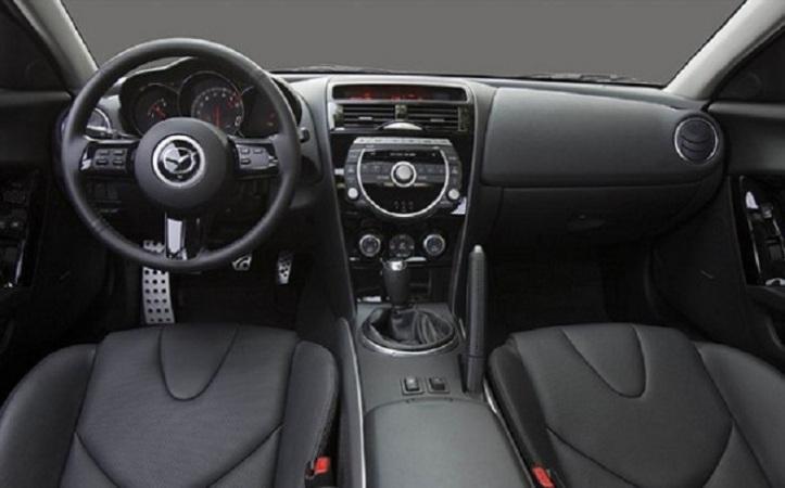 2017-mazda-rx-9-interior