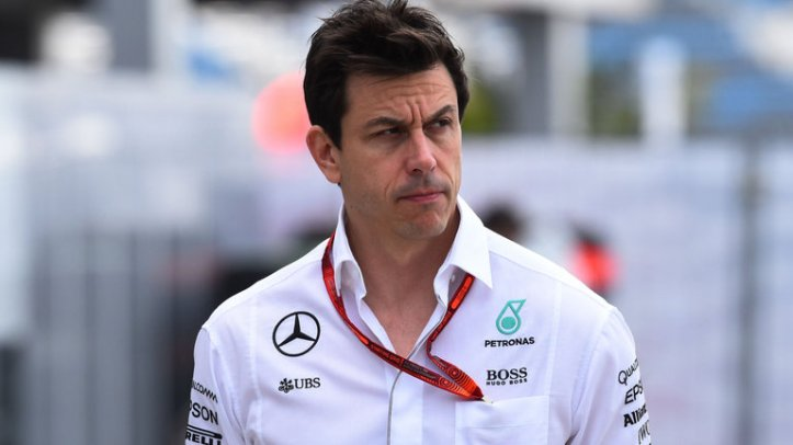toto-wolff-bos-mercedes